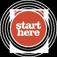 StartHere