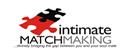 Intimate Match Making
